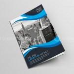 01_Bifold-Brochure_Image-1.jpg