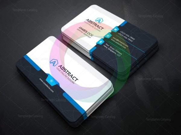 01_Technology-Business-Card-2.jpg