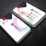 01_Technology-Business-Card-3.jpg
