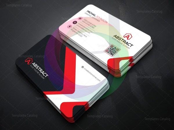 01_Technology-Business-Card-8.jpg