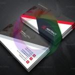 02_Dark-Business-Card.jpg