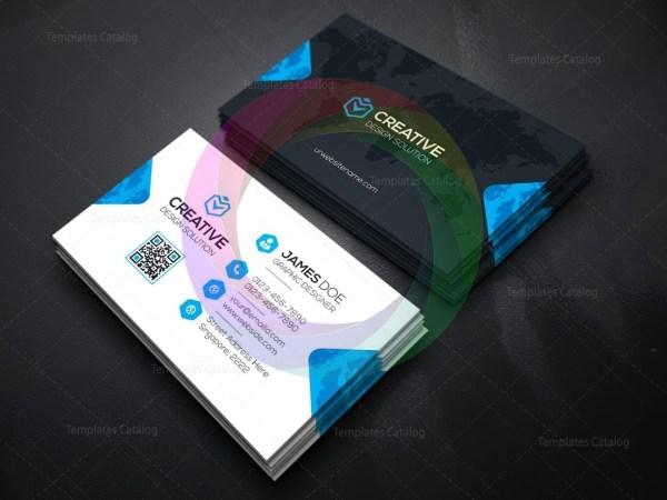 02_Technology-Business-Card-5.jpg