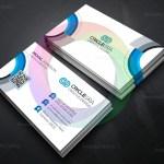 02_Technology-Business-Card-9.jpg