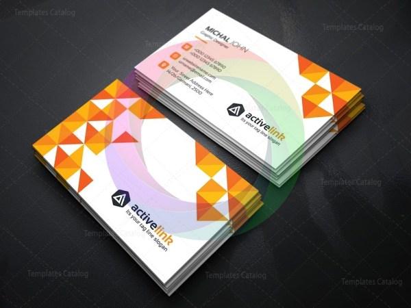 03-Business-Card-Template.jpg