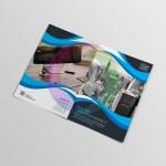 03_Bifold-Brochure_Image-1.jpg