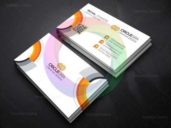 03_Technology-Business-Card-9.jpg