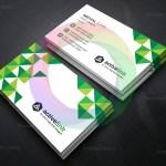 05-Business-Card-Template.jpg