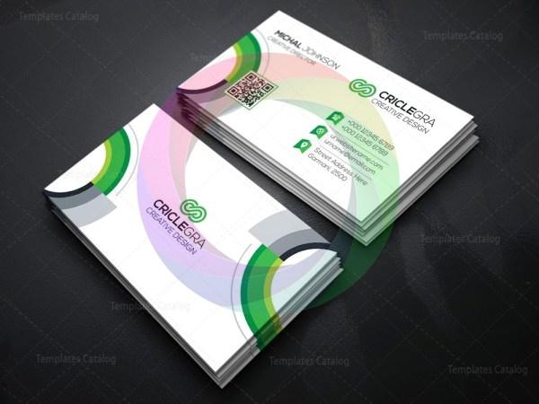 05_Technology-Business-Card-9.jpg