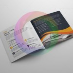 05_corporate_bifold-brochure.jpg