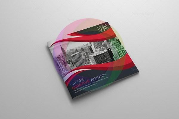 07_corporate_bifold-brochure.jpg