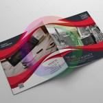 09_corporate_bifold-brochure.jpg