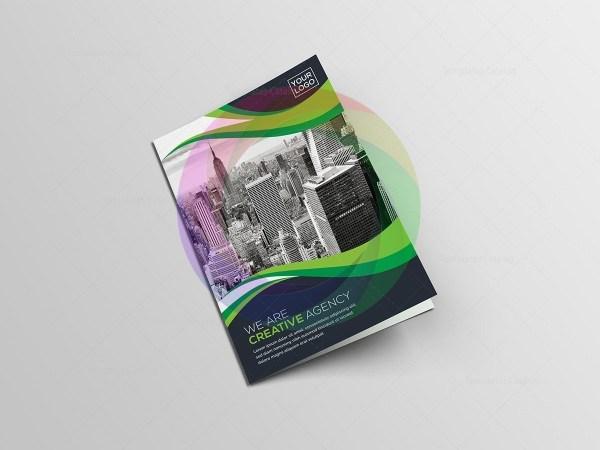 10_Bifold-Brochure_Image-1.jpg