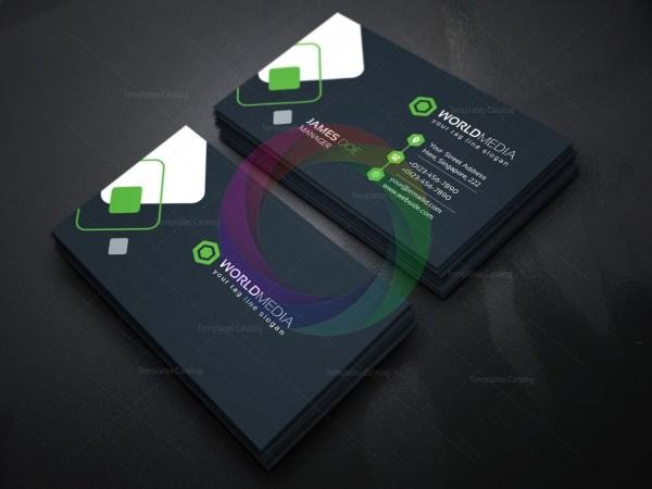 10_Technology-Business-Card.jpg