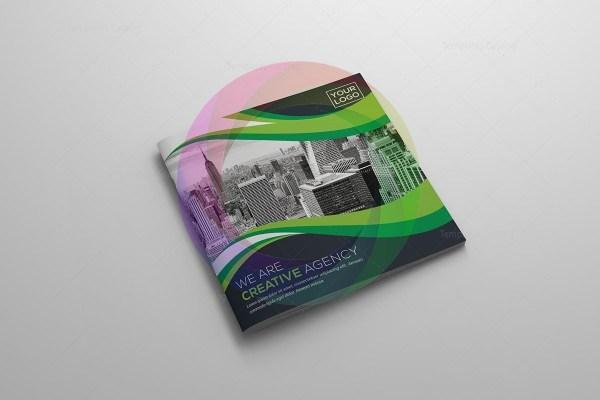 10_corporate_bifold-brochure.jpg