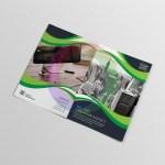 12_Bifold-Brochure_Image-1.jpg