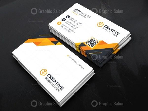 2018-Technology-Business-Card-4.jpg