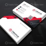 2018-Technology-Business-Card-5.jpg