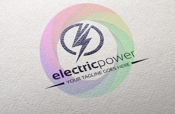 2_Electric_Power_Logo.jpg