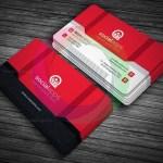 3D-Effect-Business-Card-Template-1.jpg