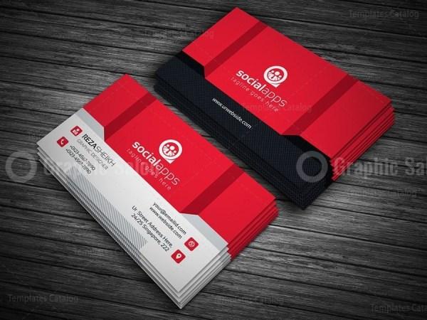 3D-Effect-Business-Card-Template-2.jpg