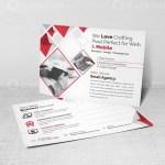 Agency-Postcard-Template-1.jpg