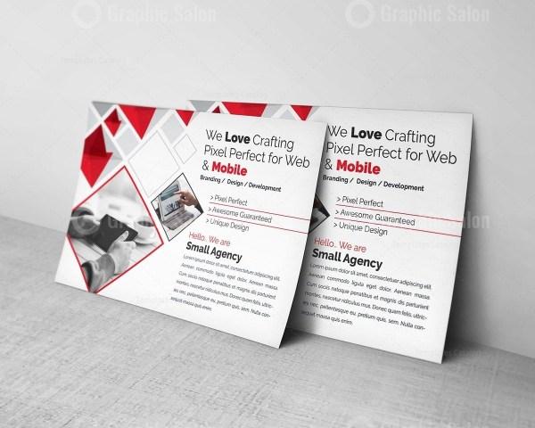 Agency-Postcard-Template-2.jpg