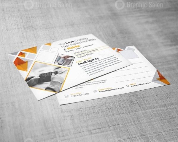 Agency-Postcard-Template-3.jpg