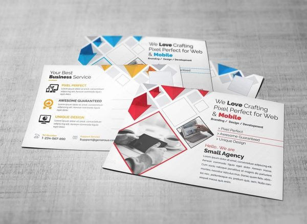 Agency-Postcard-Template-6.jpg