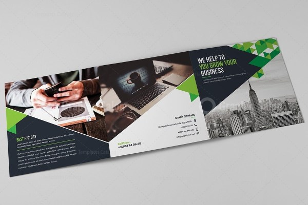 Atlas-Corporate-Tri-Fold-Brochure-Template-12.jpg