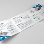 Atlas-Corporate-Tri-Fold-Brochure-Template-2.jpg