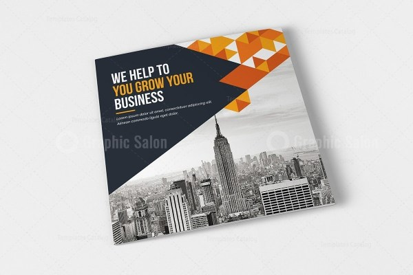 Atlas-Corporate-Tri-Fold-Brochure-Template-4.jpg