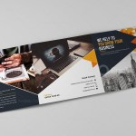 Atlas-Corporate-Tri-Fold-Brochure-Template-6.jpg