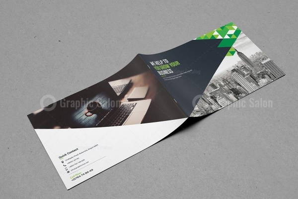 Bi-Fold-Brochure-Template-with-Classy-Style-12.jpg