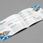 Bi-Fold-Brochure-Template-with-Classy-Style-2.jpg
