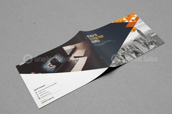 Bi-Fold-Brochure-Template-with-Classy-Style-6.jpg
