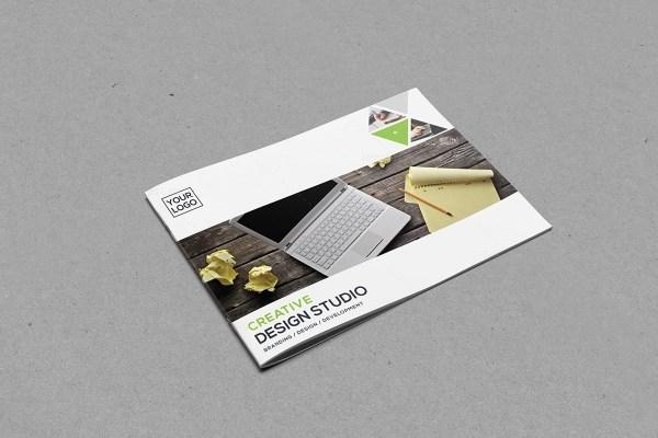 Bifold-Elegant-Landscape-Brochure-10.jpg