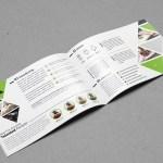 Bifold-Elegant-Landscape-Brochure-11.jpg