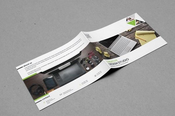 Bifold-Elegant-Landscape-Brochure-12.jpg
