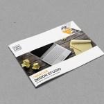 Bifold-Elegant-Landscape-Brochure-4.jpg