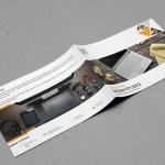 Bifold-Elegant-Landscape-Brochure-6.jpg