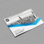 Bifold-Landscape-Brochure-1.jpg
