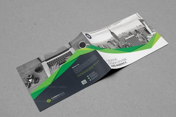 Bifold-Landscape-Brochure-12.jpg