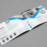 Bifold-Landscape-Brochure-2.jpg