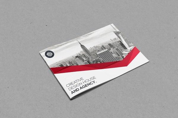 Bifold-Landscape-Brochure-7.jpg