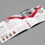 Bifold-Landscape-Brochure-8.jpg