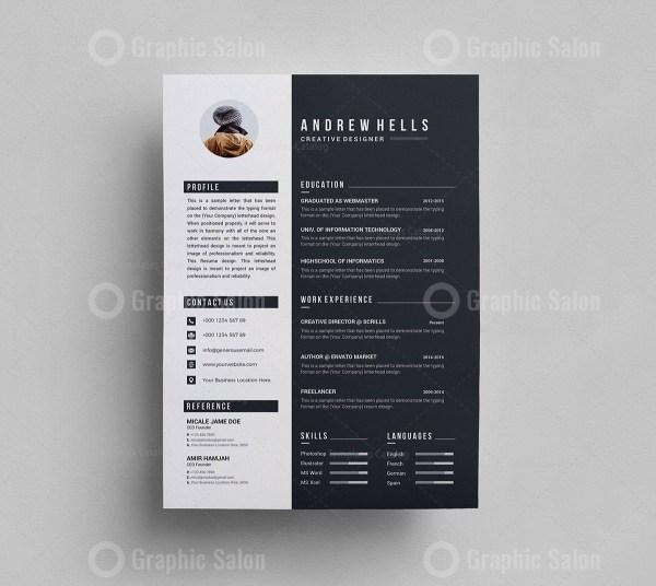 Black-White-Resume-Template-3.jpg
