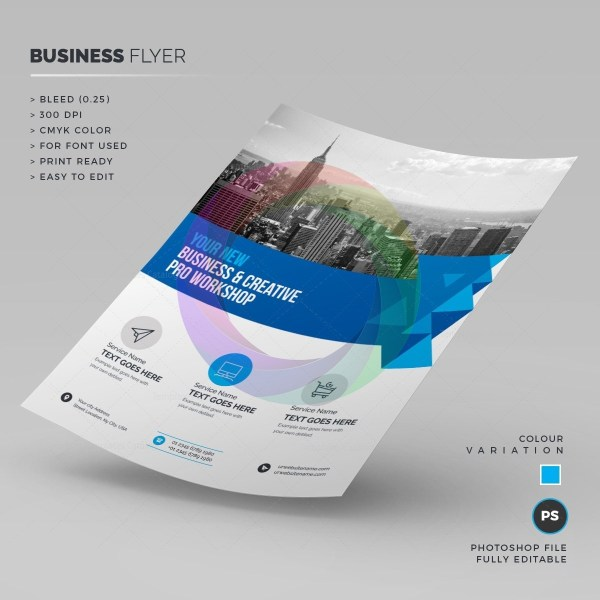 Blue-Business-Corporate-Flyer-Template-1.jpg