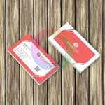 Brand-Name-Business-Card-Template-3.jpg