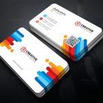 Bright-Business-Card-Template-1.jpg