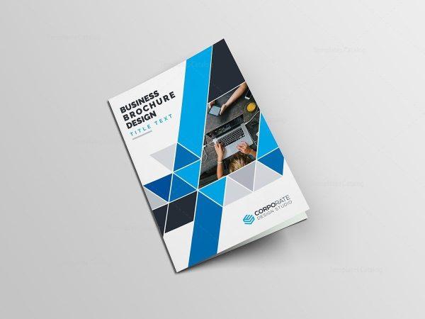 Business-Brochure-Design-Template-1.jpg